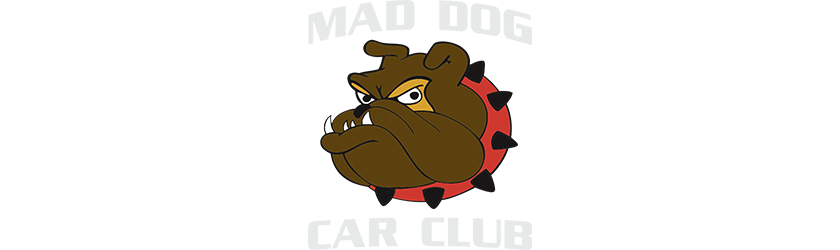 Mad Dog Car Club